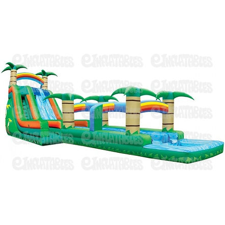 inflatable-water-slides-22-tropical-2-la
