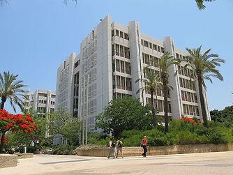 Life_Sciences_Building_in_Tel_Aviv_Unive