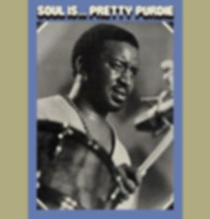 Soul is Pretty Purdie frontcover.jpg