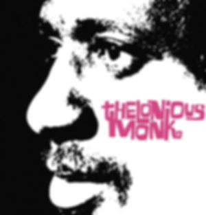 Thelonious Monk frontcover.jpg