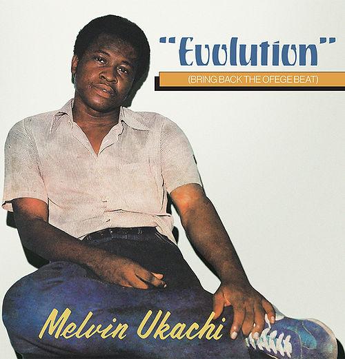 Melvin Ukachi frontcover.jpg