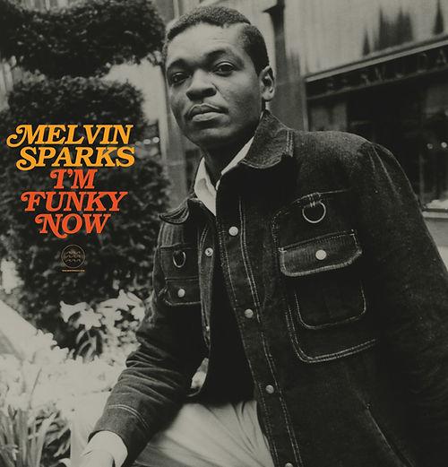 Melvin Sparks frontcover.jpg