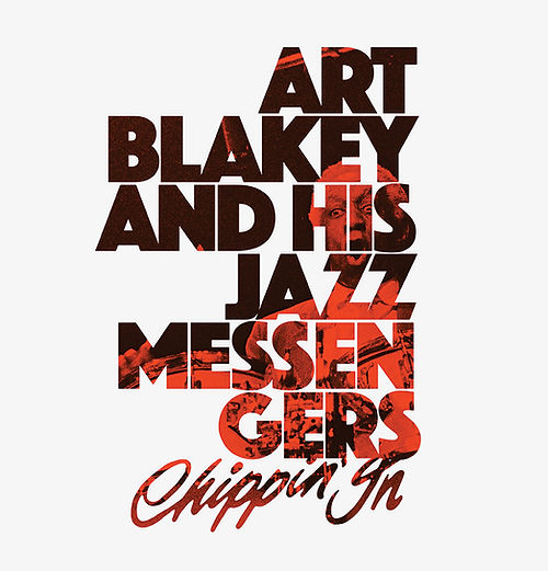 Art Blakey frontcover.jpg