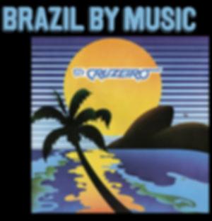 Fly Cruzeiro frontcover.jpg