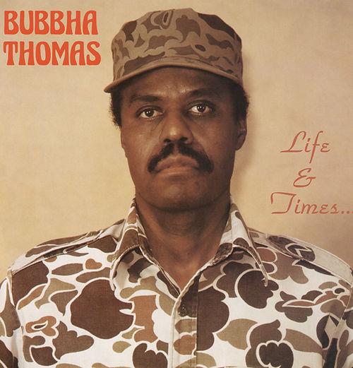 Bubbha Thomas frontcover.jpg