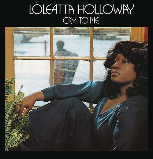 Loleatta Holloway frontcover.jpg