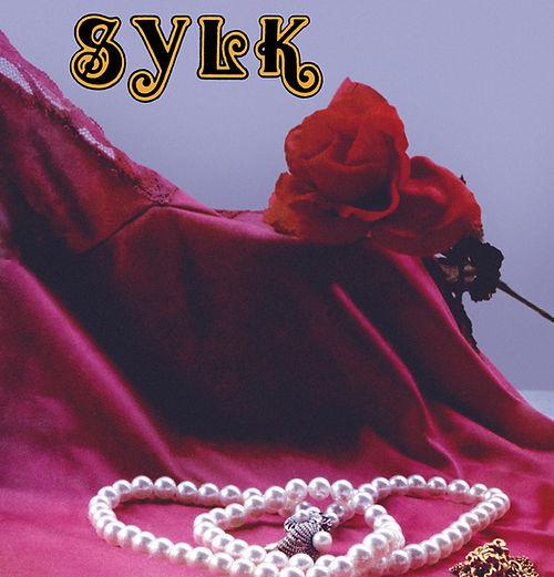 Sylk frontcover.jpg
