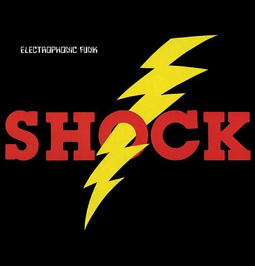 Shock frontcover.jpg