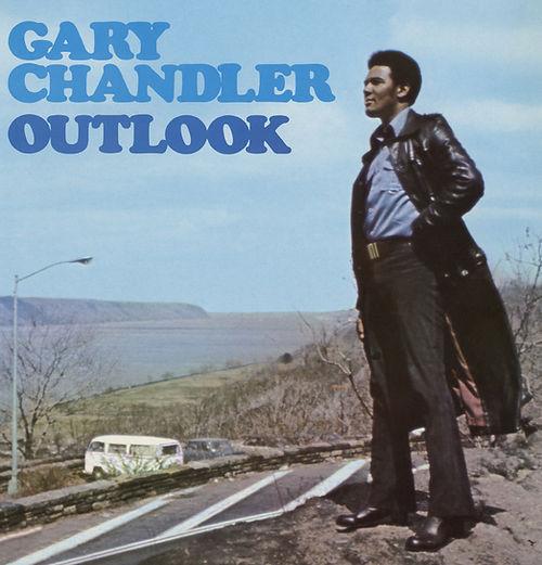 Gary Chandler frontcover.jpg