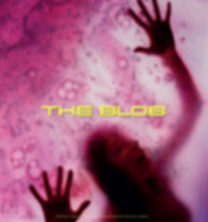 The Blob Frontcover.jpg