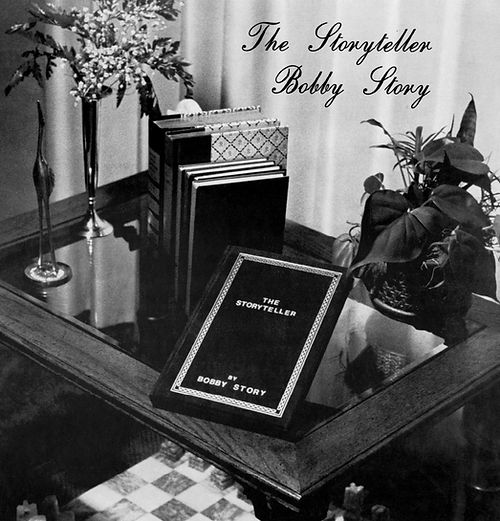 Bobby Patterson frontcover.jpg