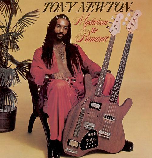 Tony Newton frontcover.jpg
