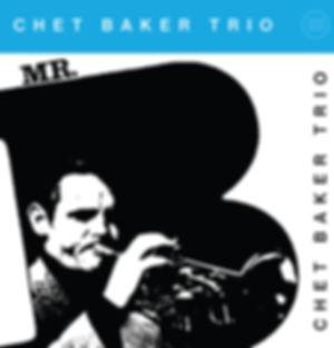 Chet Baker frontcover.jpg