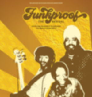 Funkproof frontcover.jpg
