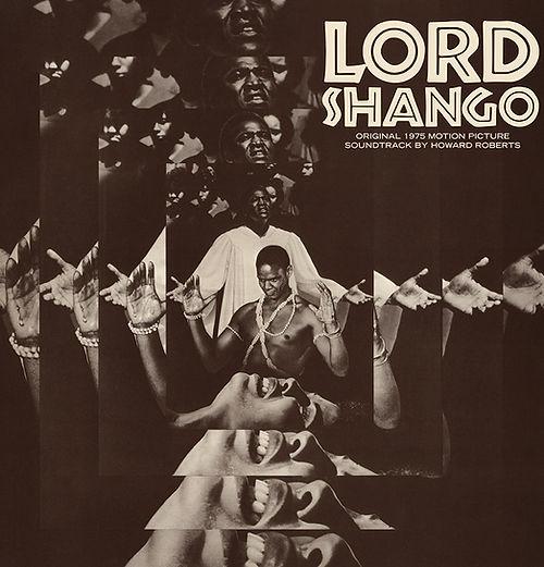 Lord Shango frontcover.jpg