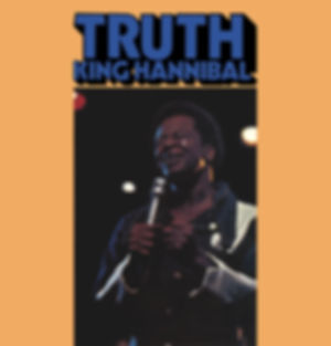 King Hannibal frontcover.jpg