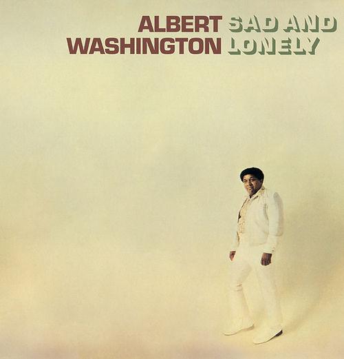 Albert Washington frontcover.jpg