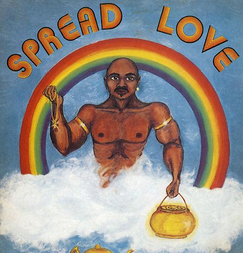 Spread Love frontcover.jpg