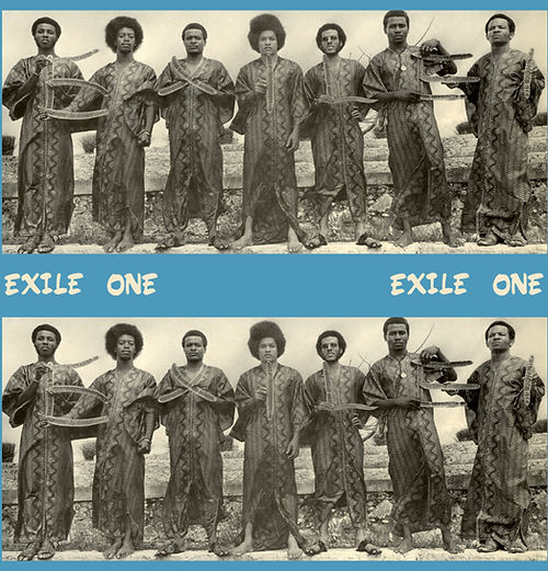 Exile One frontcover.jpg