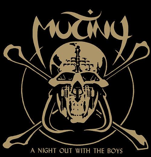 frontcover Mutiny.jpg