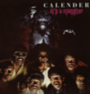Calender Frontcover.jpg