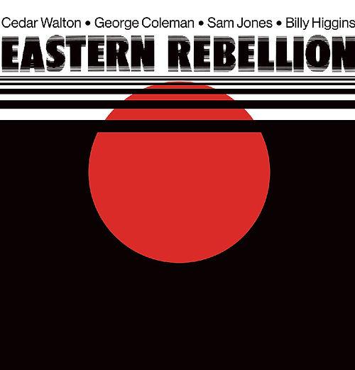 Eastern Rebellion frontcover.jpg