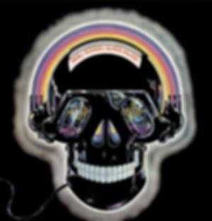 Skull Session frontcover.jpg