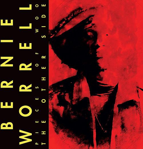 Bernie Worrell frontcover.jpg