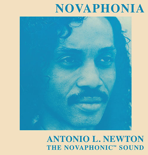 Novaphonia frontcover.jpg