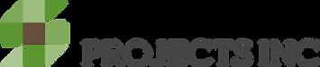 SPI_Logo_CMYK.png