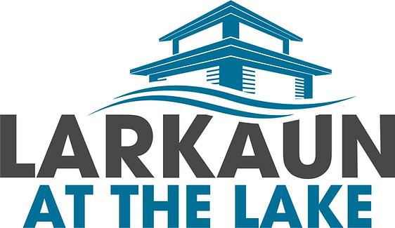 LarkaunLake_CMYK-2.jpg