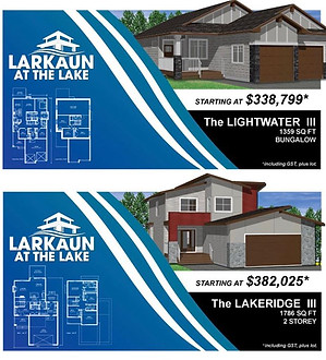 Great #pelicanview lake home options jus