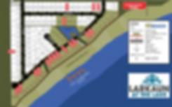 2020 PVE Site Plan