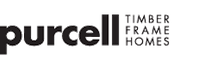 Purcell logo.png