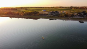 Fall Collection Drone (9 of 13).jpg