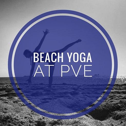 Yoga on the Beach at PVE.jpg