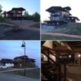 181 Lakeshore Drive