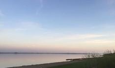 Hello WEEKEND! __larkaunhomes Lakefront