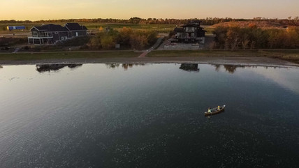 Fall Collection Drone (12 of 13).jpg