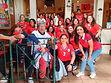 Osvaldo_Guerrero1.jpg