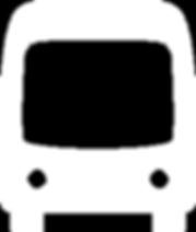 bus blanco ilustr.png