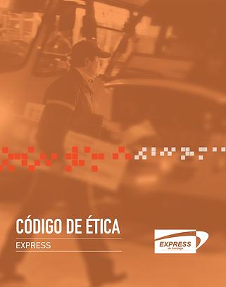 Código_de_Etica.png