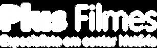logo Plus Filmes 2020 branca.png