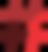 Plus Filmes - Logo 2.0.png