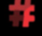 Plus Filmes Completa - Logo 2.0  Sem fra