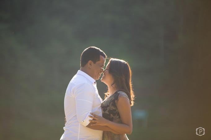 Pré-Wedding Uelinton e Suzianne