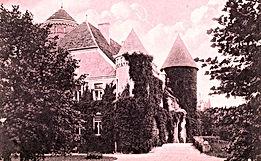 Schloss-Stolpe-03.jpg