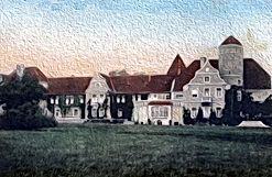 Schloss-Stolpe-04.jpg