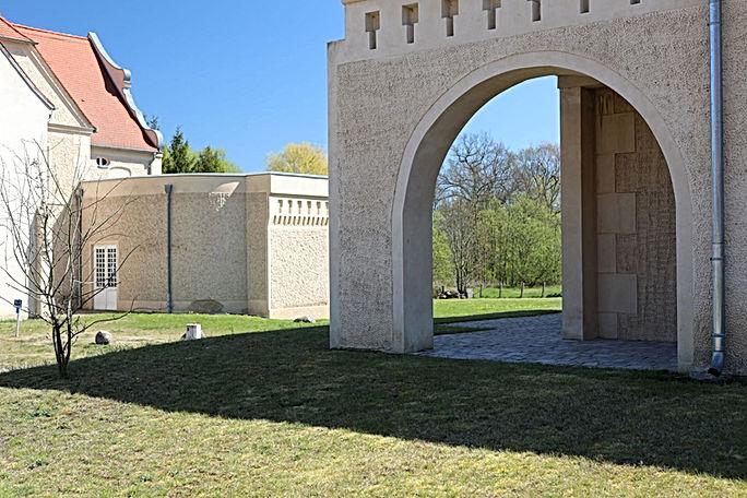 Schloss am Haff 6.JPG