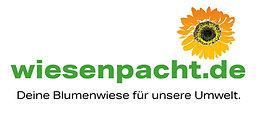 wiesenpacht_edited.jpg